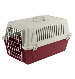 Ferplast Atlas 30 Carrier Small & Medium Dog 60x40x38cm