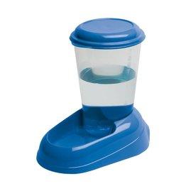 Ferplast Nadir Water Dispenser, 3 litre