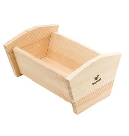Ferplast Small Animal Bed For Guinea Pigs