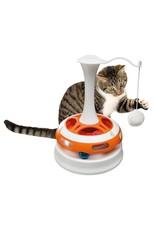 Ferplast Tornado Cat Toy