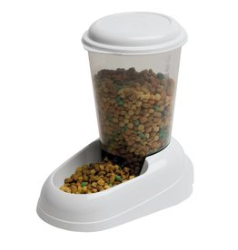 Ferplast Zenith Food Dispenser 3 Litre