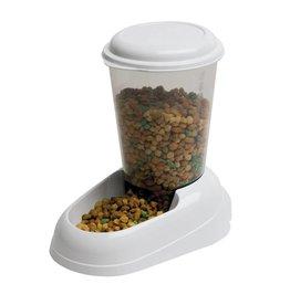 Ferplast Zenith Food Dispenser 3 Litre