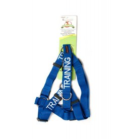 "Friendly Dog Collars ""Training"" Strap Dog Harness *CLEARANCE"