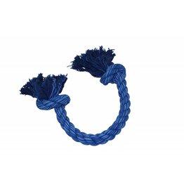 Happy Pet King Size Tug Rope Large Dog Toy