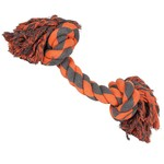 Happy Pet Nuts for Knots Rope Extreme 2 knot Tugger Dog Toy