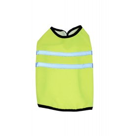 Happy Pet PetGear Hi Vis Pet Jacket