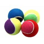Happy Pet tennis ball 4 pack
