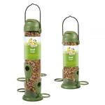 Harrisons Flip Top Seed Bird Feeder