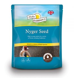 Harrisons Nyger Seed Wild Bird Seed