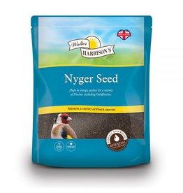 Harrisons Nyger Seed Wild Bird Seed