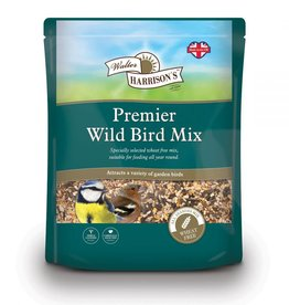 Harrisons Premier Wild Bird Seed