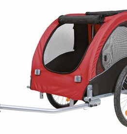 Trixie Bicycle Trailer for Dogs