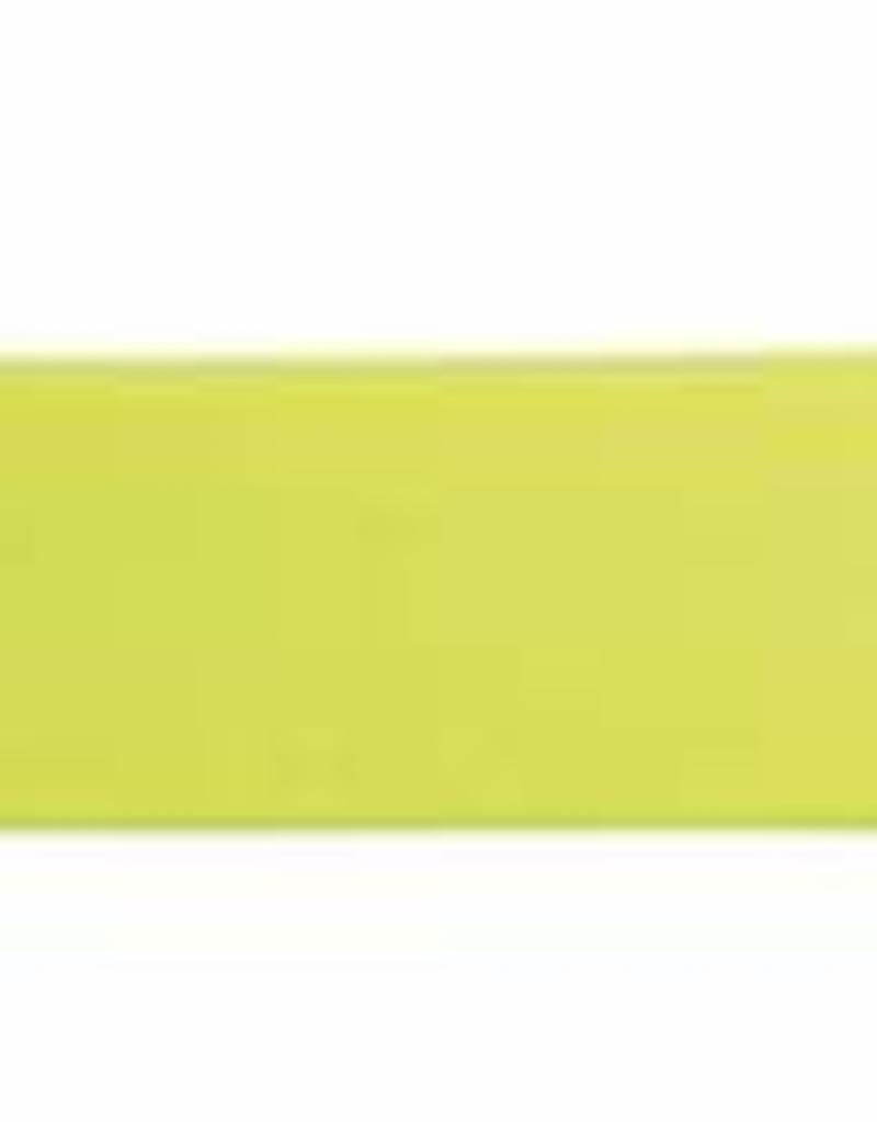 Trixie Easy Life tracking lead, neon yellow