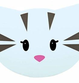 Trixie Mimi Cat Place Mat, 35 x 28cm