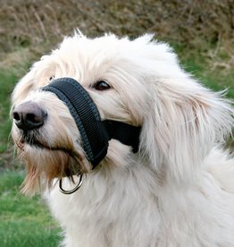 Trixie Muzzle Loop, Nylon