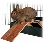 Trixie Natural Living Small Animal Cage Bridge, 63 x 18 x 15cm