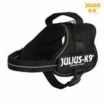 Julius K9 Powerharness Dog Harness, Mini 51-67cm, 7-15kg