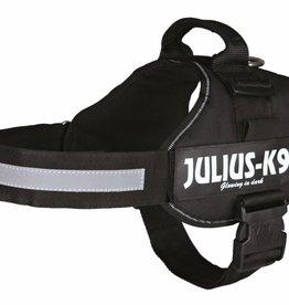 Julius K9 Powerharness Dog Harness, Size 2, 71-96cm, 28-40kg