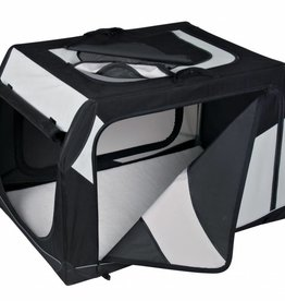 Trixie Vario Mobile Kennel Transport Box