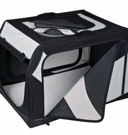 Trixie Vario Mobile Kennel Transport Box