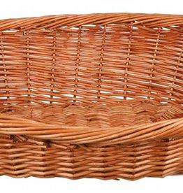 Trixie Wicker Basket
