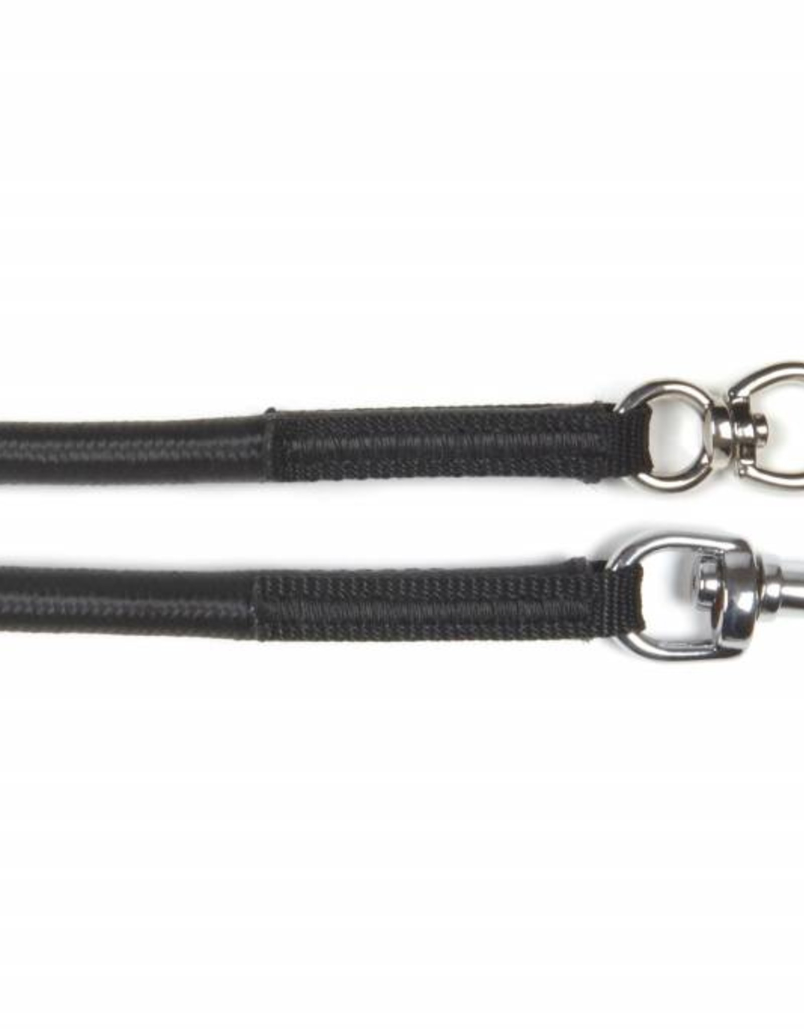 Ancol Bungee Shock Absorber for Dog Leads