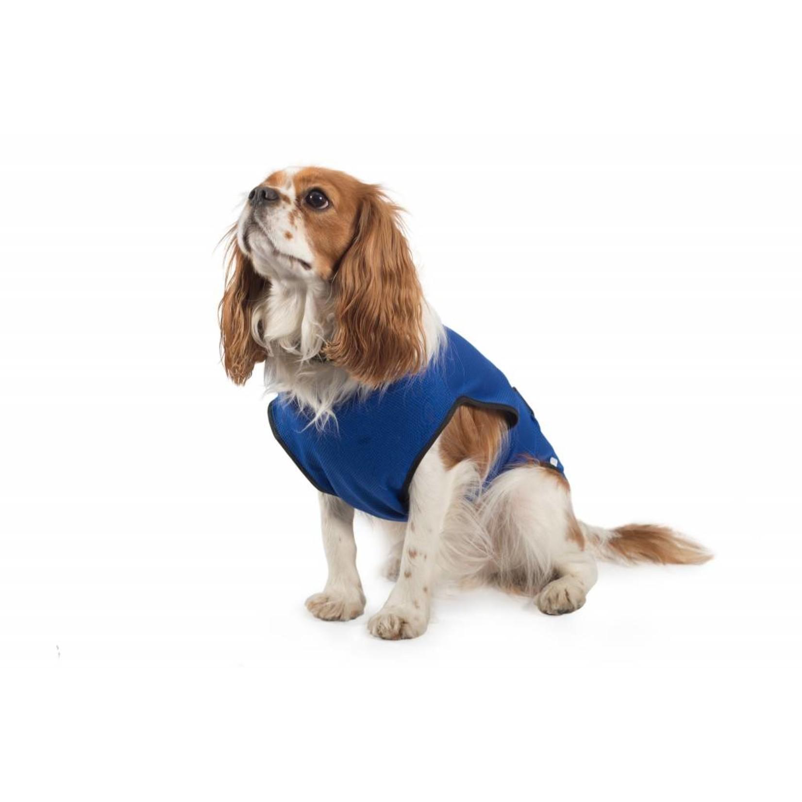 Ancol Dog Cooling Vest