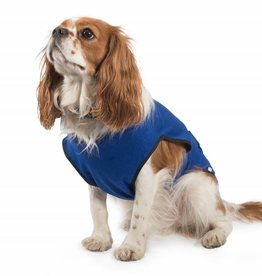 Ancol Dog Cooling Vest