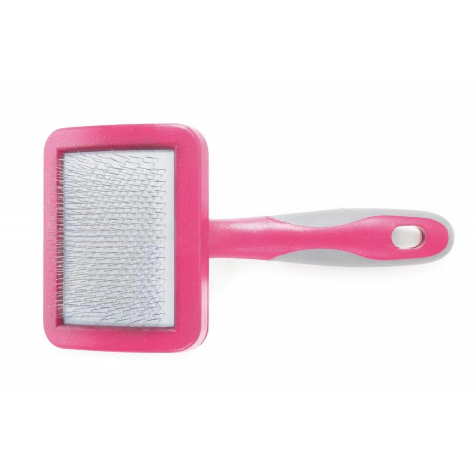 Ancol Ergo Cat Slicker Brush