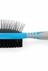 Ancol Ergo Double Sided Brush