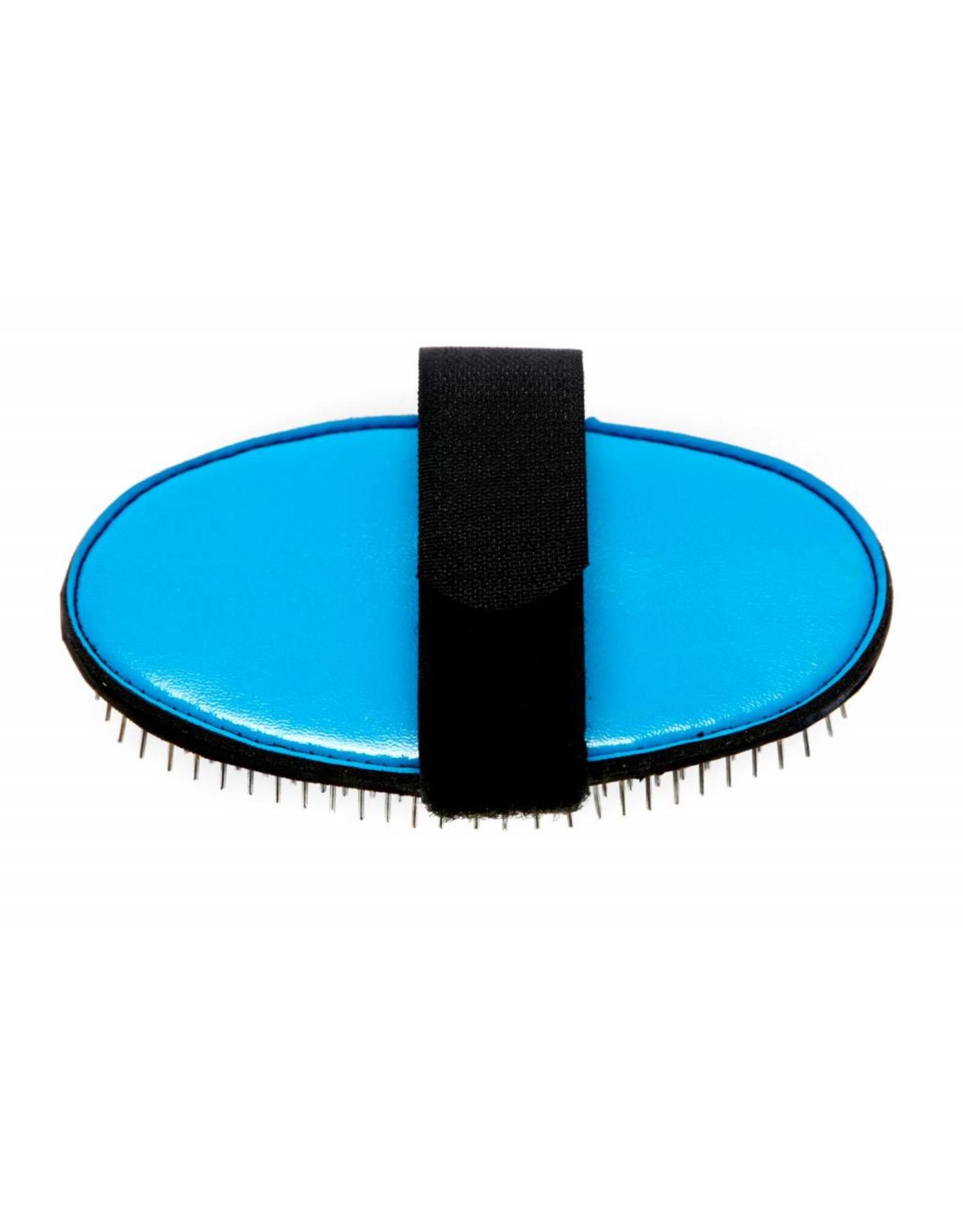 Ancol Flexible Palm Pin Brush