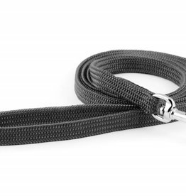 Ancol Heritage Nylon Softweave Dog Lead 100cm x 10mm