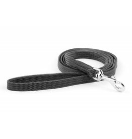 Ancol Heritage Nylon Softweave Dog Lead 100cm x 10mm