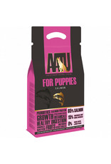 AATU 80/20 Puppy Dry Food, Salmon