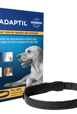 Adaptil Calm On‑The‑Go Collar Puppy & Small Dog 45cm