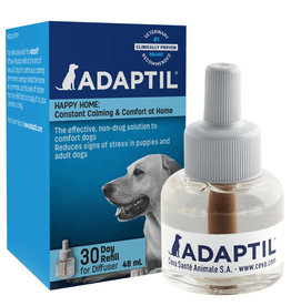 Adaptil Calm Happy Home Diffuser Refill 48ml