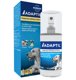 Adaptil Natural Spray 60ml
