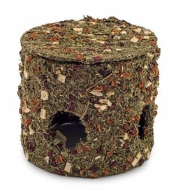 Ancol Nature's Paws Veggie Hide Small Animal Treat