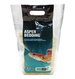 Pro Rep Aspen Bedding 10 Litre