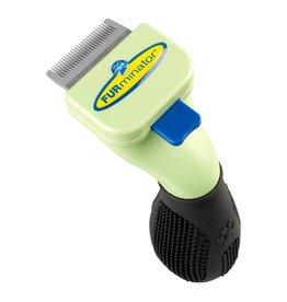 FURminator Short Haired Deshedding Tool, Toy Dog *CLEARANCE