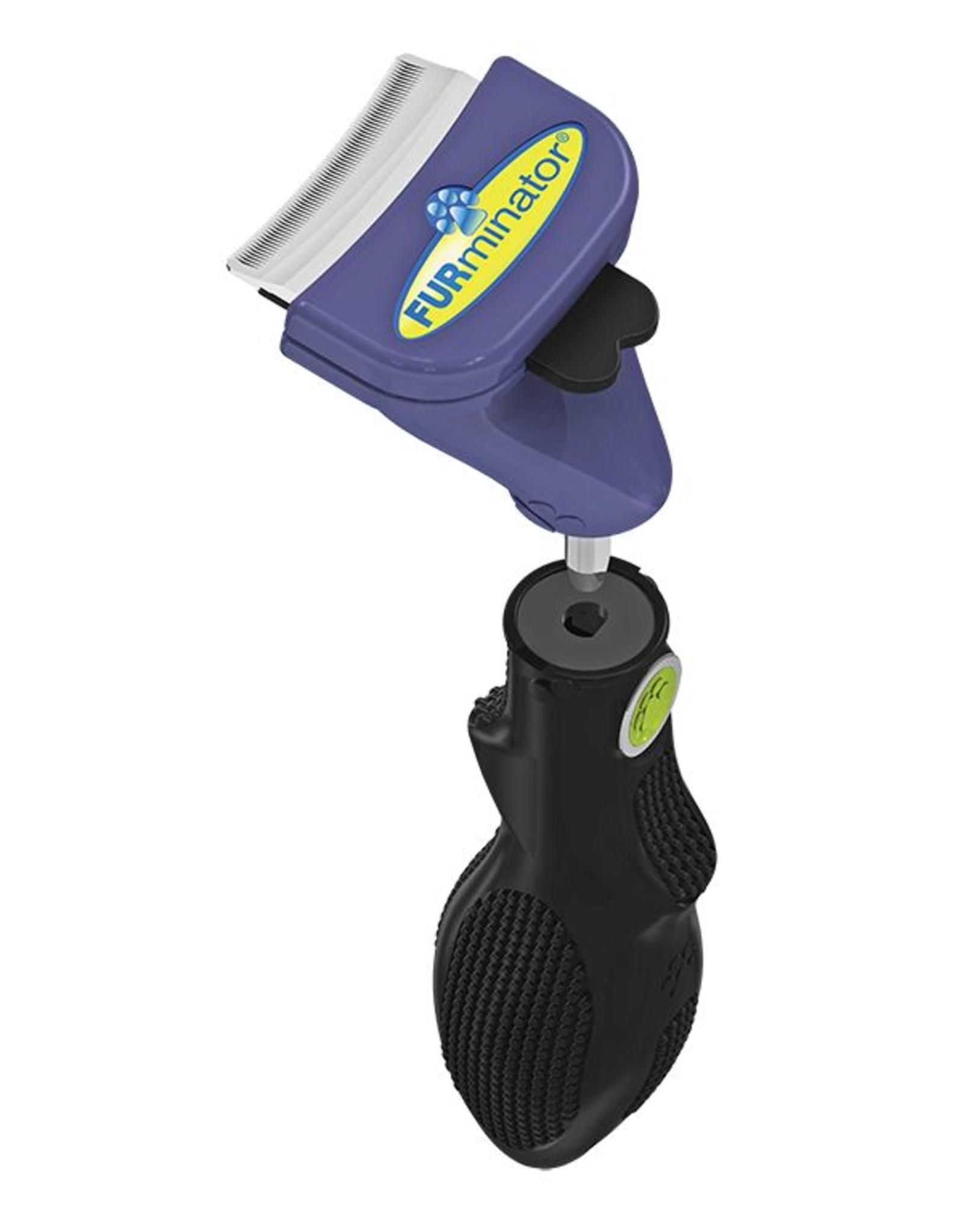 FURminator FURflex Small Dog Combo *CLEARANCE