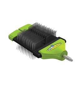 FURminator FURflex Small Slicker Head *CLEARANCE