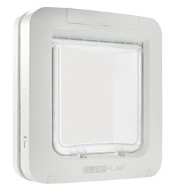 SureFlap Microchip Pet Door for Cats & Small Dogs