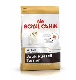 Royal Canin Jack Russell Terrier Adult Dog Dry Food