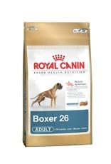Royal Canin Boxer Adult Dog Dry Food