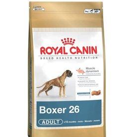 Royal Canin Boxer Adult Dog Food