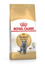 Royal Canin British Shorthair Adult Cat Dry Food