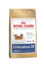 Royal Canin Chihuahua Adult Dog Dry Food