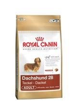Royal Canin Dachshund Adult Dog Dry Food