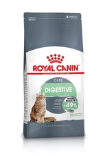 Royal Canin Digestive Care Adult Cat Dry Food